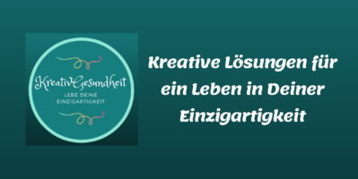 KreativGesundheit